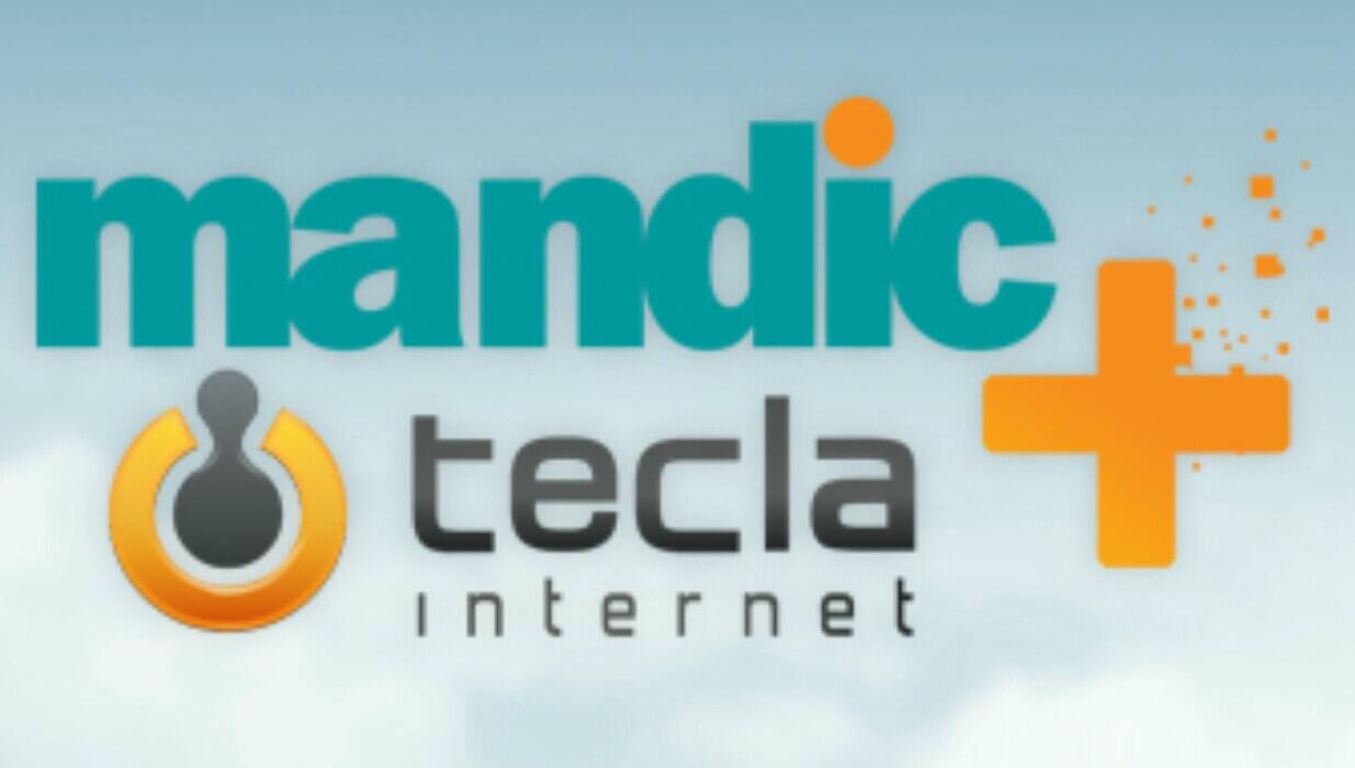 Mamdic adquire Tecla