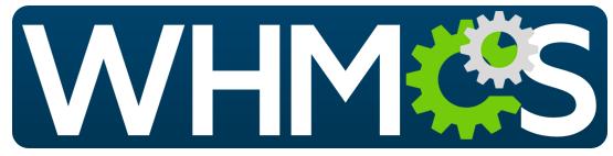 Nova atualização de segurança para o WHMCS, agora na versão 5.3.14
