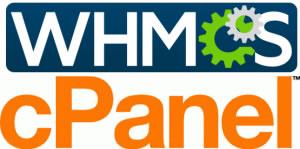 Parceria cPanel e WHMCS