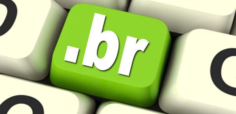 Registro.br divulga melhorias no processo de liberação dos domínios nacionais