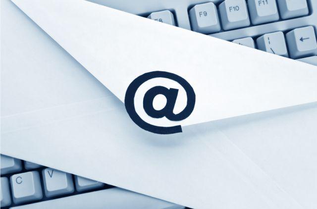 Quatro Segredos Arrepiantes que os Serviços de Email Marketing não Querem que Você Saiba!