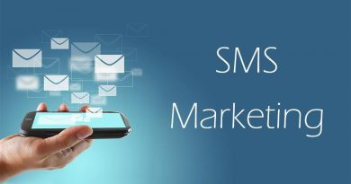 O Guia Definitivo para fazer SMS Marketing!