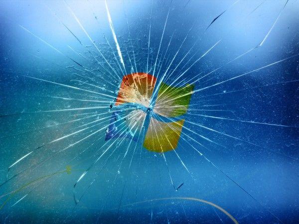 Nova vulnerabilidade afeta desktops e servidores Windows
